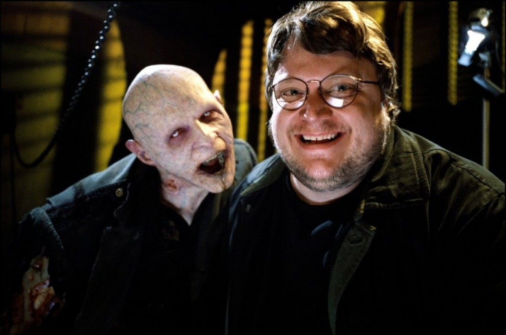 4guillermo_del_toro_monster_3