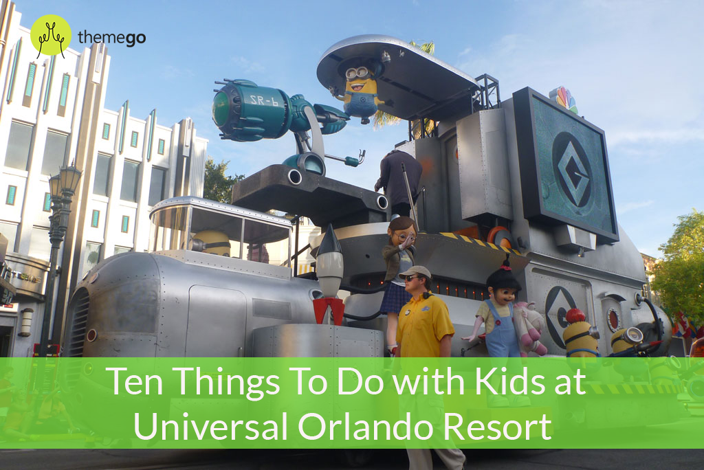 ThingstodoatUniversalStudiosKids