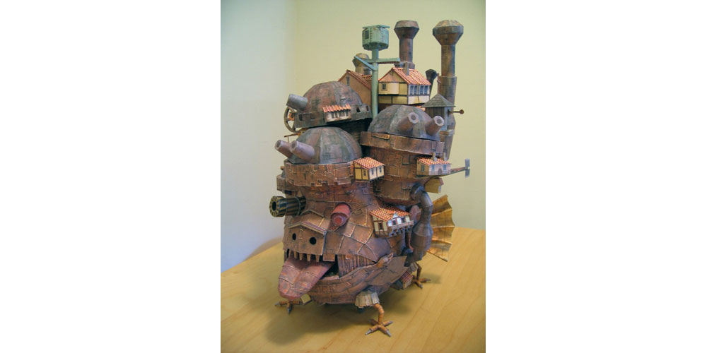 howls-moving-castle-papercraft_ben-millet_01-640x853 (1)