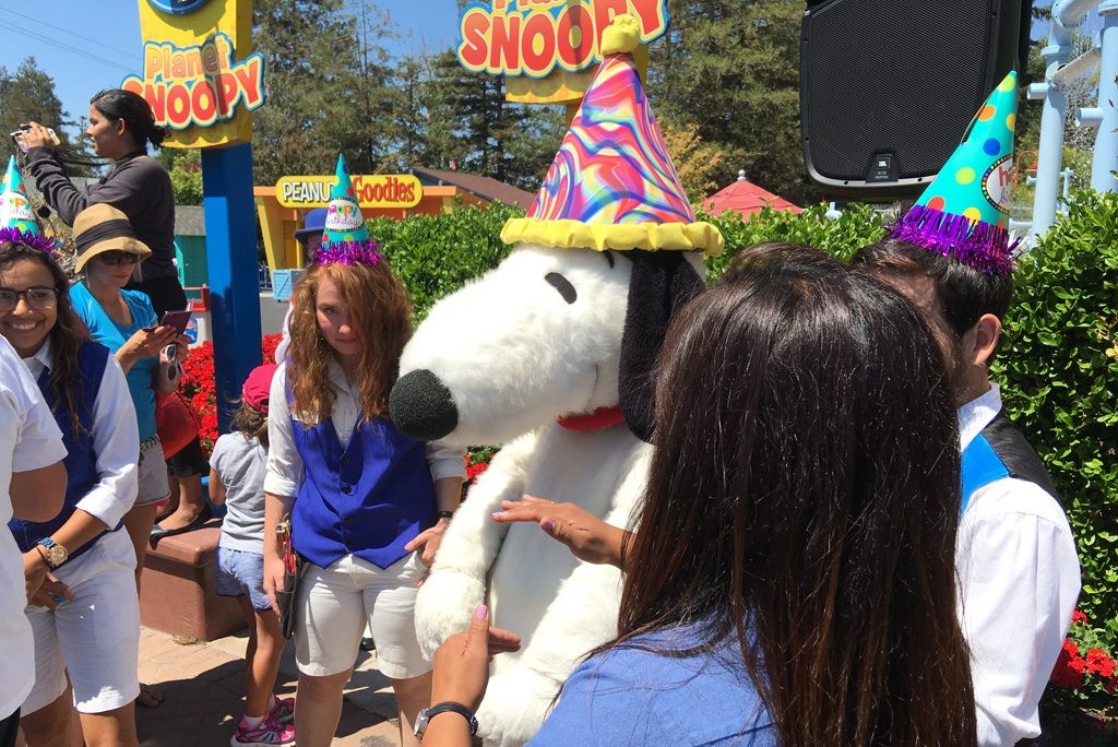 snoopy_and_friends