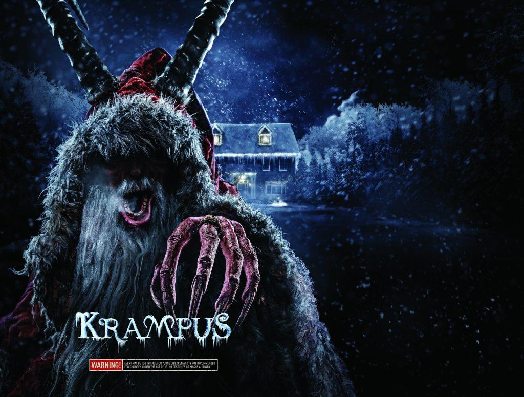20_krampus