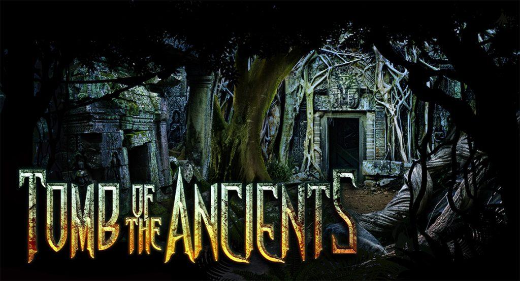 25_tomb-of-the-ancients-original-content